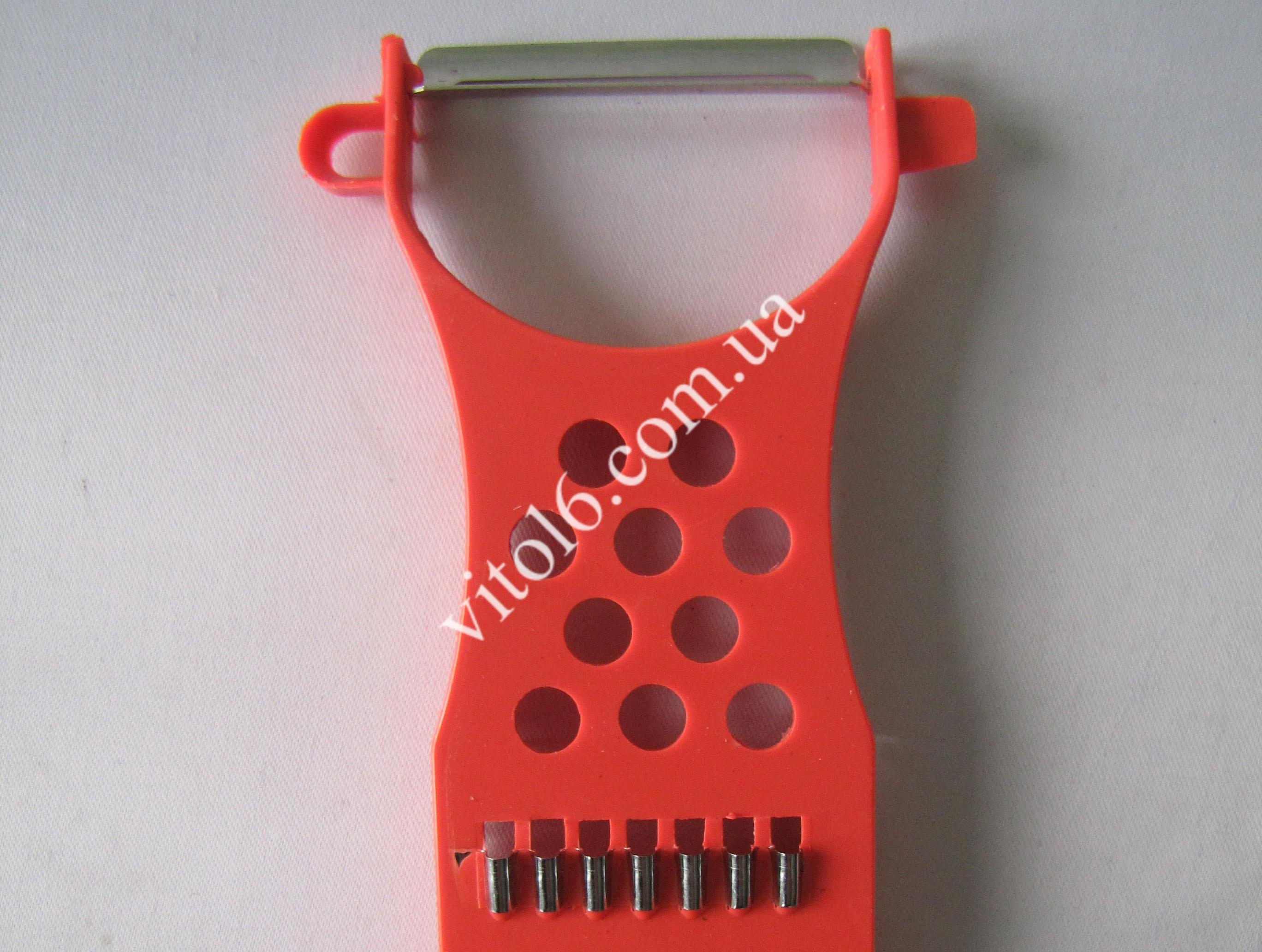 Мини комбайн (5-ть функций )VT6-13147(240шт)