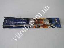 Щипцы  Гармошка   VT6-13111(400шт)