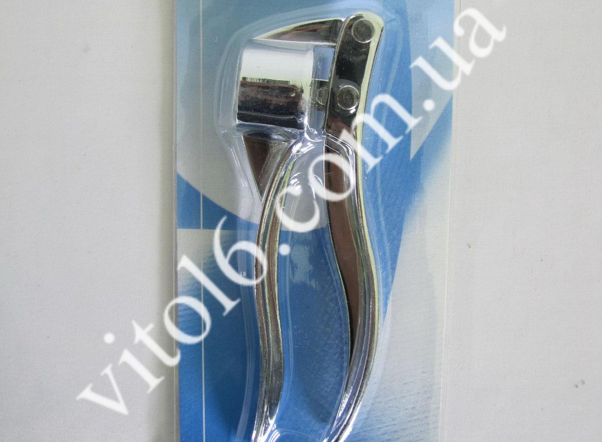 Чесночница элитная XZ-326L VT6-13051(120шт)