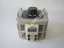 Трансформатор ANDELLI  3кВт   (1шт)