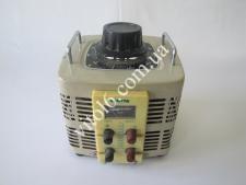 Трансформатор ANDELLI  5кВт   (1шт)