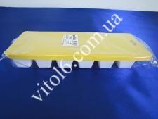 Форма для льоду кольорова з кришкою G62 (40шт)