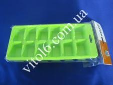 Форма для льоду з 2-х б / кришки G100 (36шт) (2шт)
