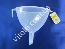 Воронка пластм. №3 G107 (36шт)