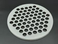 Пельменниця G 10 о 25см (48 шт)