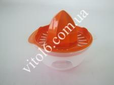Апельсинниця  LI-120 (24 шт)
