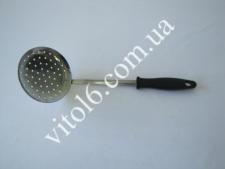 ВТ-6 Шумовка  Элит  VT6-11030  2,0мм(300шт)