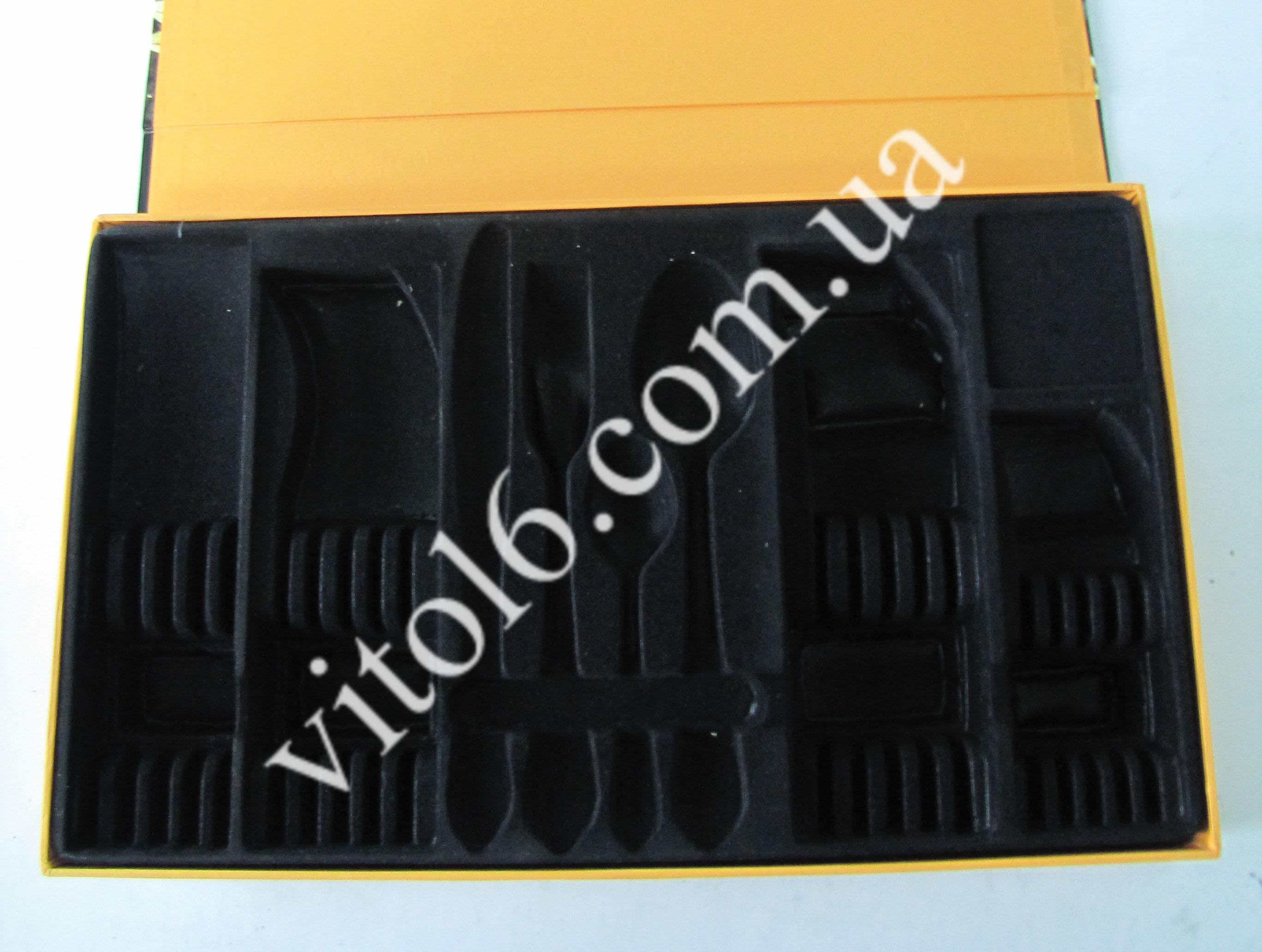 Упаковка для л/в подарочная QZP030 (10шт)  (460шт)