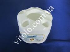 Батискаф под зубные щетки G 177 (60 шт)