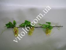 Лоза виноградн.св-зел виноградVT6-13955(150шт)