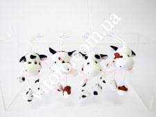 Сувенир игрушка мягк. на присоскеVT6-13813(2400