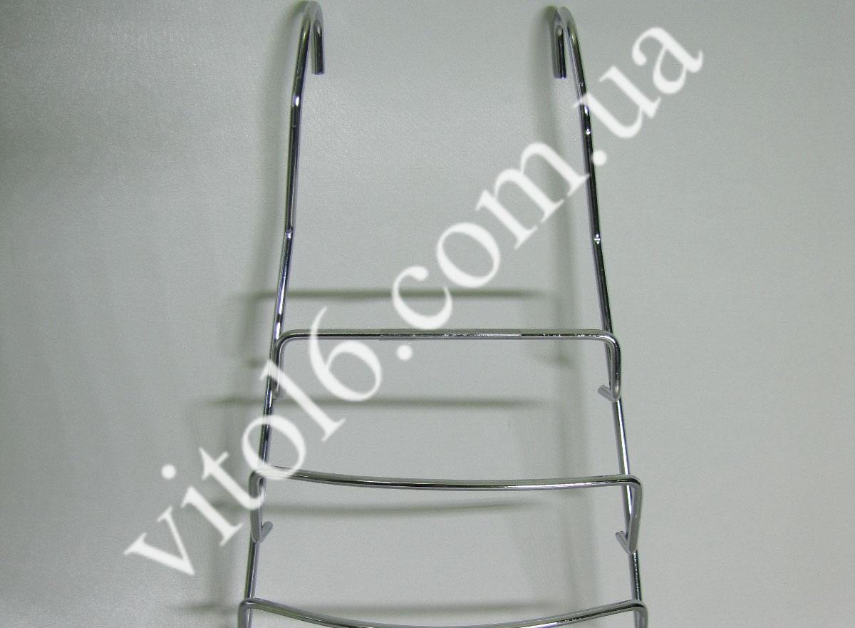 Сушилка металл для крышек VT6-13897(60шт)