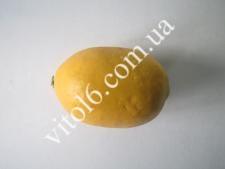 Лимон   А-06   (800шт)