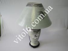 Лампа-светильник с абажуромТ14 8202 VT6-13438(6шт)