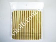 Доска деревянная полоска15,5*15,5*0,9VT6-14059(200