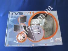 Полка под LCD 43-94 TV11 до 30кг (6шт)