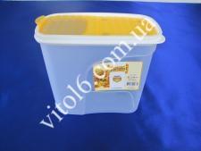 Ёмкость для сыпучих 1,8л G 287 (12 шт)