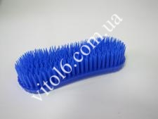 Щётка  TITIS  9001 TP-111 (100шт)