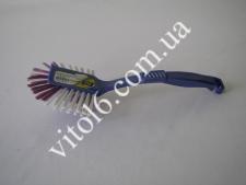 Щётка с ручкой ТР-116 (72 шт)