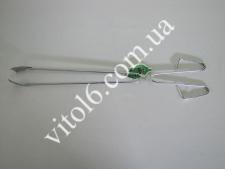 Щипцы-ножницы  55см VT6-14176 (100шт)