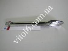 Щипцы нерж  Дубок   31см VT6-14179(240шт)