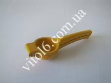 Сквизер металл  Шар 19,5см О6см VT6-14146(96шт)