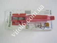 Точилка универсальная VT6-14149 (200шт)