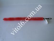 Щётка для батареи 57см*5см  ТР-154 (60 шт)