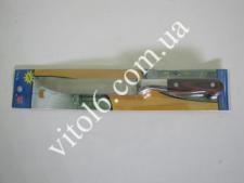 Нож      К 332    VT6-14618(480шт)