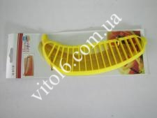 Пристосування для нарізання банана VT6-14650 (300шт)