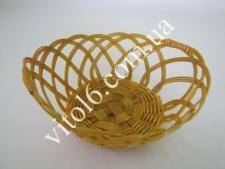 Сухарница соломка     VT6-14210(200шт)