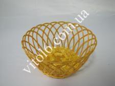 Сухарница соломка     VT6-14211(300шт)