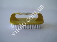 Щетка утюжок 13 см VT6-14119 (378шт)