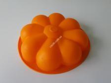 Форма силик. Цветок О27см*6смVT6-14291(100шт)