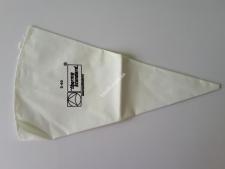 Мешочек кондитерский 3-40см VT6-14627(500шт)