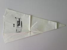 Мешочек кондитерский 4-46смVT6-14628 (500шт)