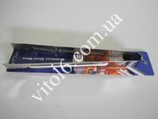 Щипцы нерж  Гармошка   VT6-13111(400шт)