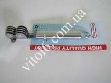Точилка металл YS-35  VT6-14150(144шт)