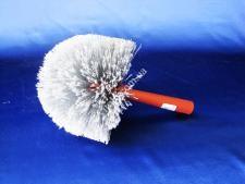 Метла для уборки пыли  Шар  (8 шт)