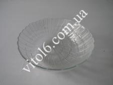 Салатник  Атлантис  23см 10249 (6 шт)