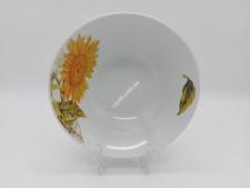 Салатник  Соняшник   №8   5705 (48 шт)