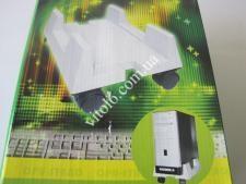 Тележка для компьютера 04202 (10шт)