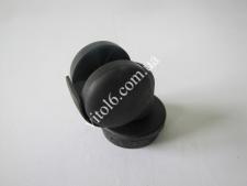 Колесо-заглушка для ранделлы (500шт)