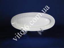 Селёдочник  Белая гладь  10  O/D R (96 шт)