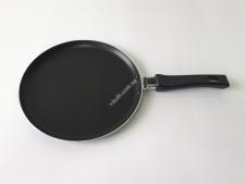 Сковорода AMY блинная 22см XLS-PG-22-2  (12 шт)