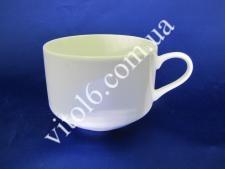 Чашка  BELL капучино SL220CC-CUP 175мл (9) (108шт)