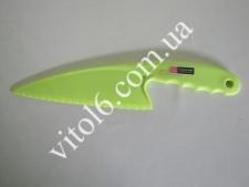 Нож силиконовый  VT6-14755(24уп*24шт)