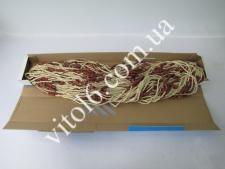 Штора деревянная 52 нитки0,90*2м VT6-11843-1(12шт)