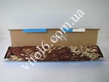 Штора деревянная 52 нитки0,90*2м VT6-11846-1(12шт)