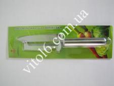 Нож универсальный 22см VT6-14722 (240шт)